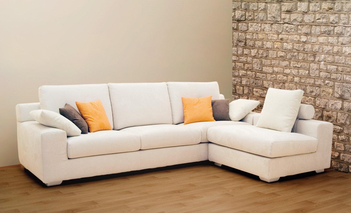 divani sconti sconti esposizione 3907 divani a prezzi scontati