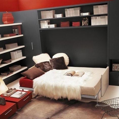 Soggiorno clei in offerta 11675 divani a prezzi scontati for Soliani arredamenti