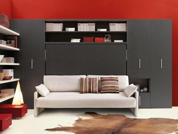 Soggiorno clei in offerta 11675 divani a prezzi scontati - Clei divano letto ...