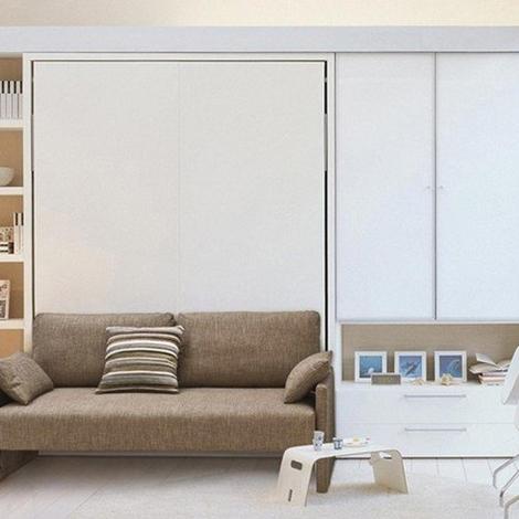 Clei camera penelope divano letto divani a prezzi scontati for Soliani arredamenti