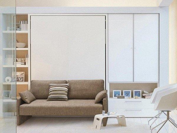 Clei camera penelope divano letto divani a prezzi scontati - Clei divano letto ...