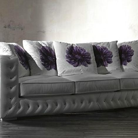 Svendita divani vendita divani roma vendita divani a for Vendita online divani
