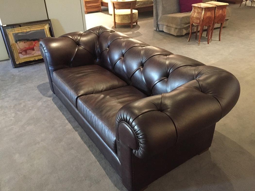 divano pelle valdichienti in offerta divani a prezzi
