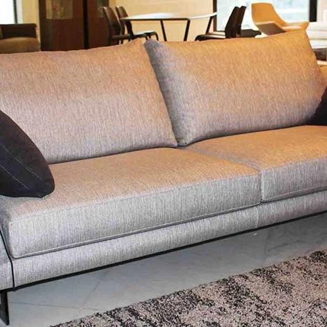 Valentini divano ernest divani a prezzi scontati for Scotti arredamenti nola