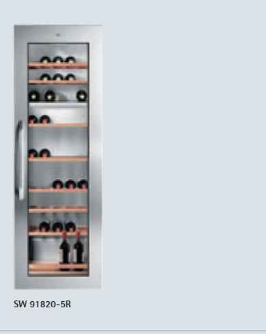 101ag01fr0923802008 elettrodomestici a prezzi scontati for Alessi porte listino prezzi