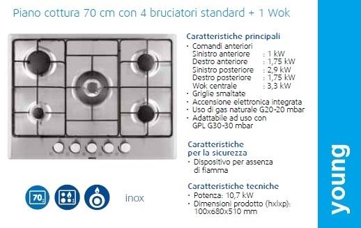 Best Elettrodomestici Beko Prezzi Contemporary - Skilifts.us ...