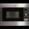 Electrolux Forni Professional 6638