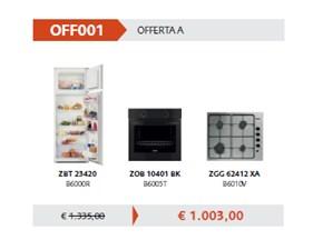 OUTLET Elettrodomestici PREZZI in offerta - Sconto -50% / -60%