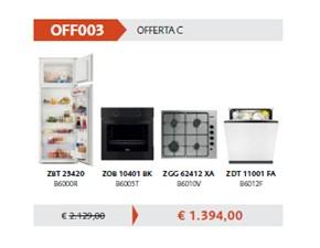 NEGOZI ELETTRODOMESTICI Torino - Outlet Arredamento