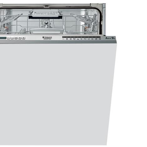 outlet Elettrodomestico Ariston Eltf 11m 121 cl Lavastoviglie