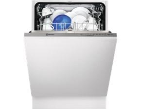 Elettrodomestico Electrolux Tt403l3 Lavastoviglie