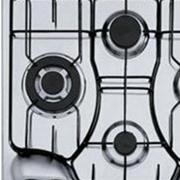 Piano cottura Franke Pulsar scontato del -45 %