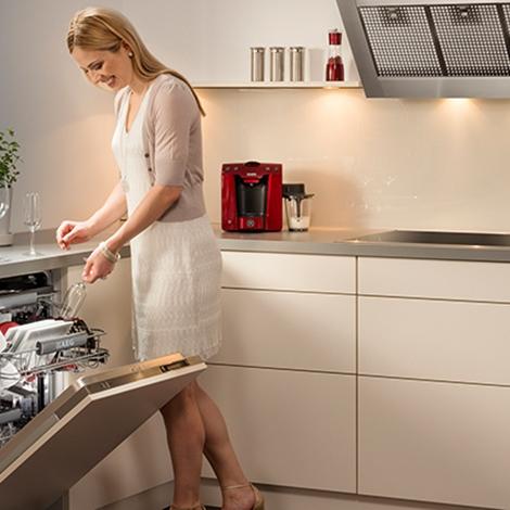 m ele elettrodomestico g4263 vi lavastoviglie elettrodomestici a prezzi scontati. Black Bedroom Furniture Sets. Home Design Ideas