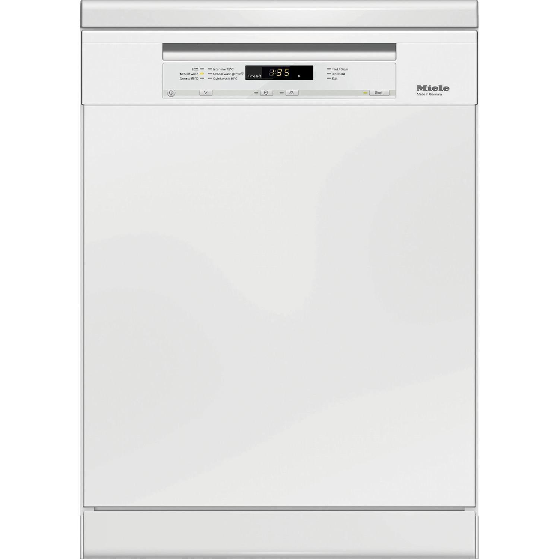 lavastoviglie libera installazione miele :: sasuppperbarw.gq