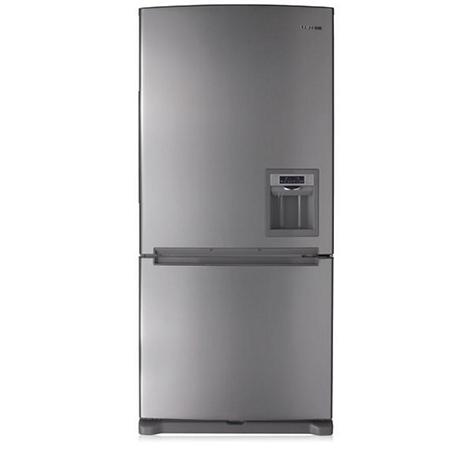 Elettrodomestico samsung frigorifero congelatore samsung for Frigorifero samsung con schermo