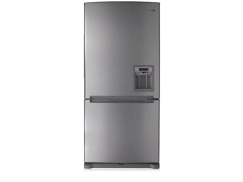 Elettrodomestico Samsung Frigorifero-congelatore samsung rl67vcsh ...