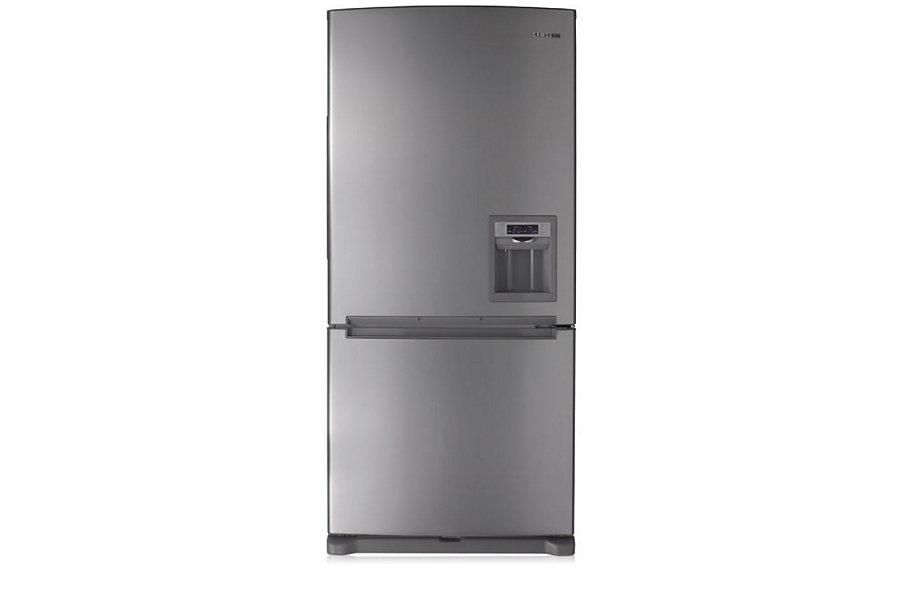Elettrodomestico samsung frigorifero congelatore samsung for Frigorifero e congelatore