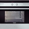 Forno hb36d570