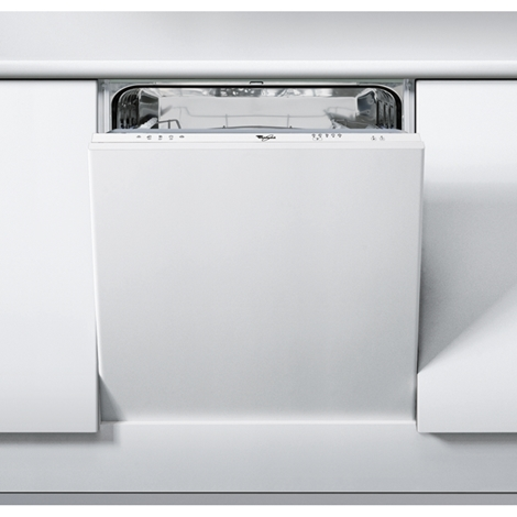 Elettrodomestici whirlpool opinioni infissi del bagno in - Frigoriferi da incasso ikea ...