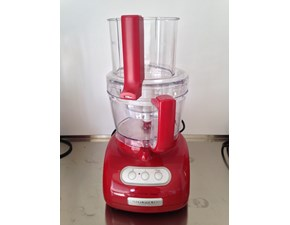 Food Processor Artisan, Kitchen Aid, scontato del 53%