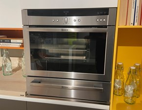 Forno C47d22n3 Neff in Offerta Outlet