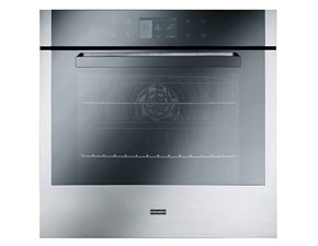Forno Cr913 m dct tft  Franke in Offerta Outlet