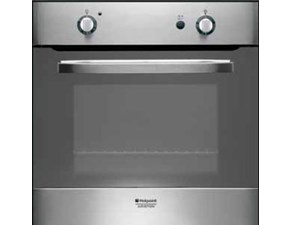 Forno di grande qualit� Ariston Fh g ix/has in offerta