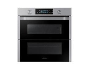 Forno di grande qualità di Samsung modello Dual cook flex  SCONTATO