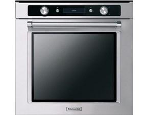 Forno di qualità Kohss60602 Kitchen aid a prezzo ribassato