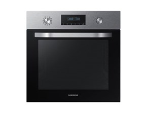 Forno di Samsung OFFERTA OUTLET
