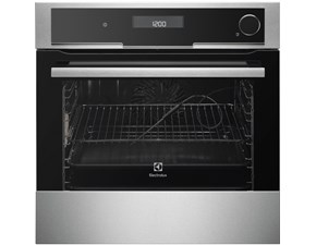 Forno Electrolux EOB 8847 AAX OFFERTISSIMA!