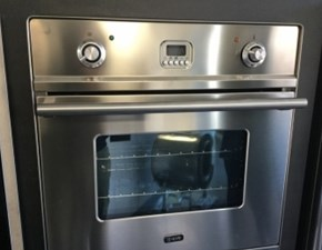 Forno Ilve OFFERTA OUTLET