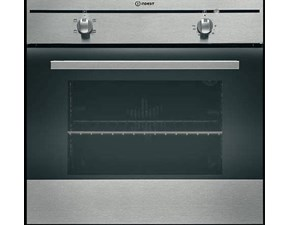 Forno Indesit OFFERTA OUTLET