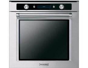 Forno Kitchen aid Kohsp60603 a prezzo scontato
