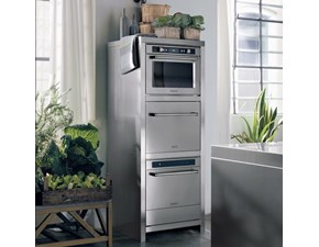 Forno Kitchen aid OFFERTA OUTLET
