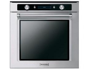 Forno Kitchenaid modello KOHCP 60601