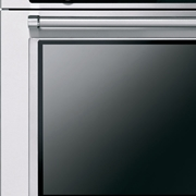 Forno Kitchenaid Multifuzione KOHCS 60600 73 lt  A+