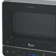 FORNO MICROONDE WHIRLPOOL OFFERTA