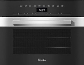 Forno Mìele Dgc 7440 in Offerta Outlet