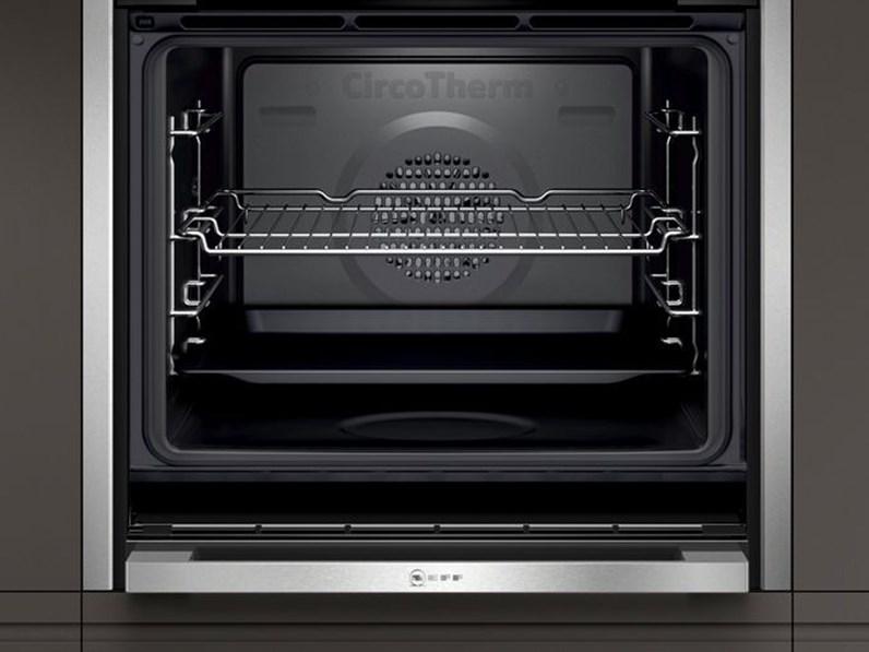 Neff Fornello Forno Ventilato Elemento Riscaldatore B1120W1GB//03 B1120W2GB//01 B1122N0//01