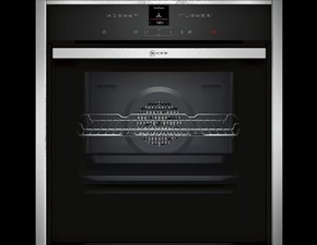 Forno Neff OFFERTA OUTLET