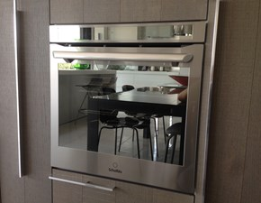 Forno Scholtès Set completo in Offerta Outlet