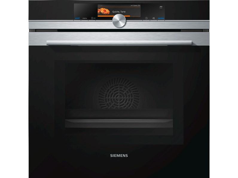 Forno Siemens Combinato Microonde PREZZO OUTLET!