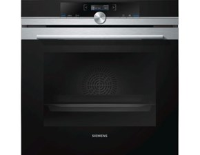 Forno Siemens OFFERTA OUTLET