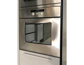 Forno Whirlpool OFFERTA OUTLET