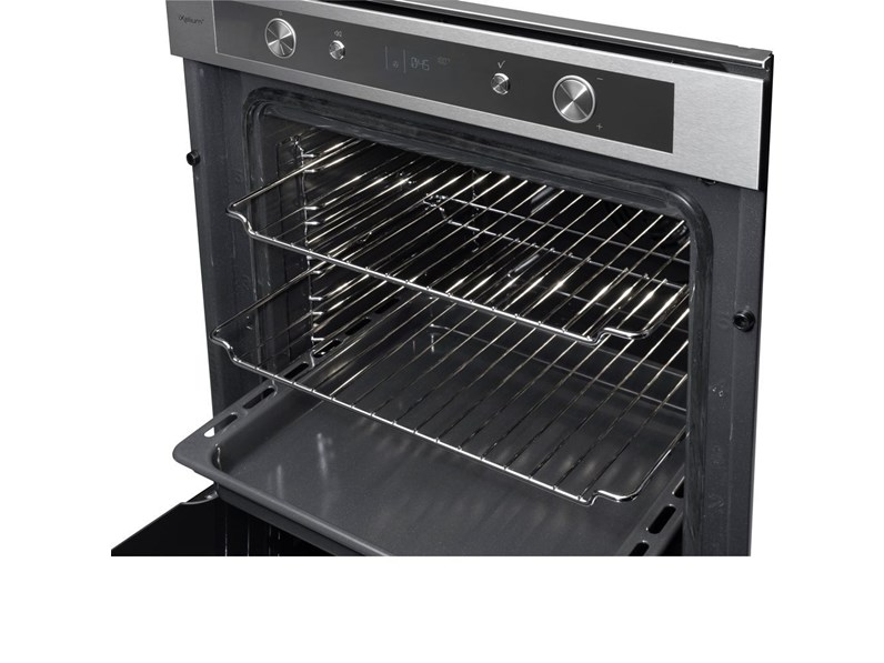 Forno Whirlpool PREZZI OUTLET