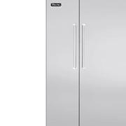 frigorifero americano scontato del 35 elettrodomestici. Black Bedroom Furniture Sets. Home Design Ideas