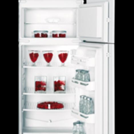 offerte frigoriferi indesit in promozione 21257. Black Bedroom Furniture Sets. Home Design Ideas
