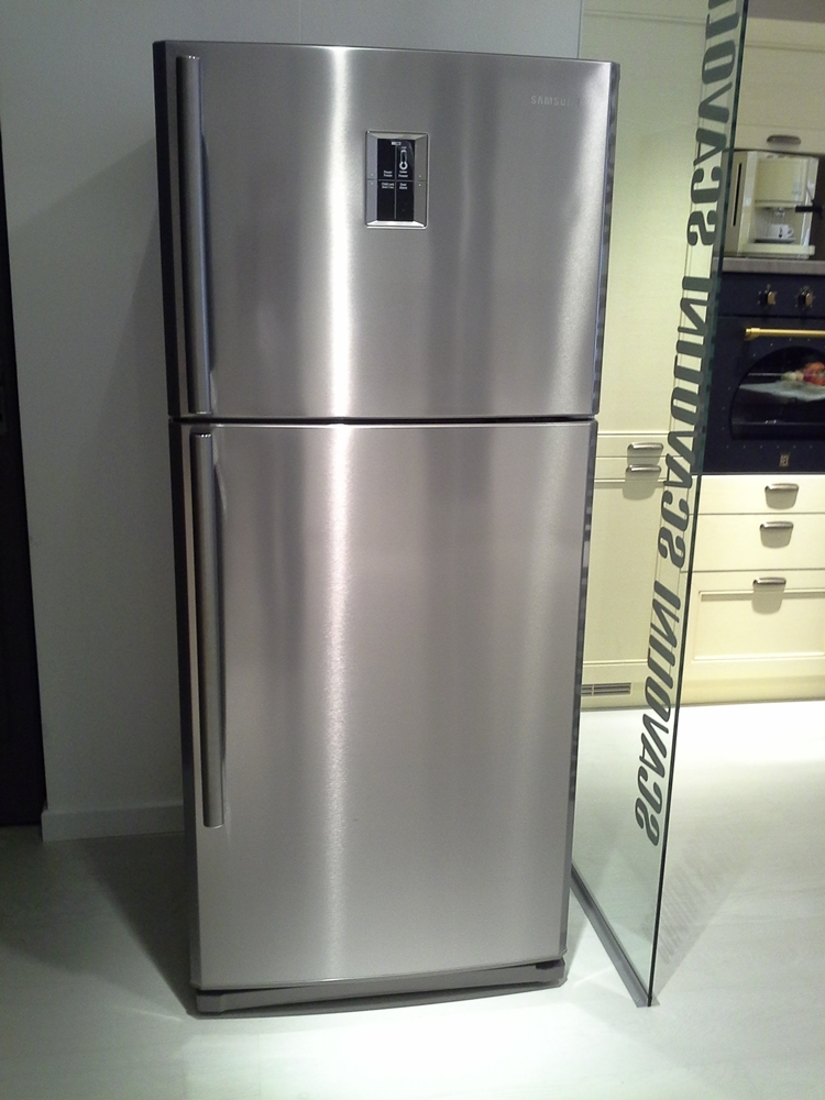 best frigo samsung prezzi contemporary