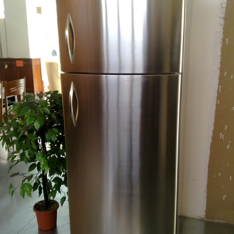 Frigo Whirlpool Outlet